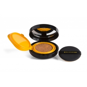 Heliocare 360º Cushion Compact SPF 50+ color Bronze 15 gr