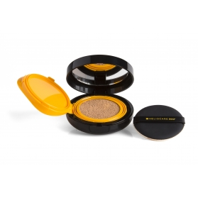Heliocare 360º Cushion Compact SPF 50+ color Beige 15 gr
