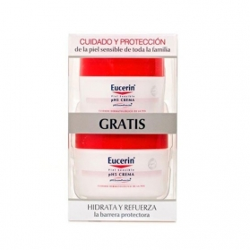 Eucerin pH5 crema...