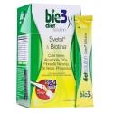 Bie 3 Diet Solution con...
