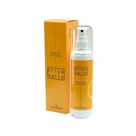Triconails solución anticaída para el cabello spray 100 ml