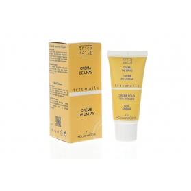 Triconails crema de uñas vitalizadora 30 ml