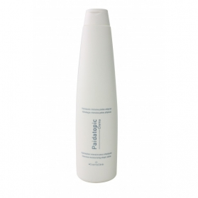 Paidatopic crema emoliente con Polidocanol piel atópica 400 ml