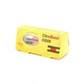 Antimosquitos Isdin Citroband 2 recargas para pulsera
