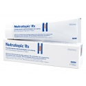 Isdin Nutratopic RX crema...