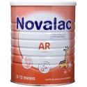 Novalac AR leche...