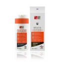 REVITA STYLING GEL  100 ML