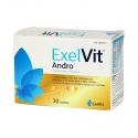 Exelvit Andro fertilidad...