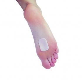 VariSan lámina de fieltro protectora hipoalergénica 9,5x50 cm