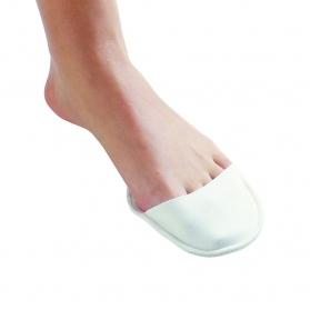 VariSan calcetín Pinki protector de dedos 2 uds