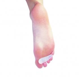 VariSan ratoncito con anillo de sujección T-P pie izquierdo