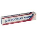 Parodontax Original sin...
