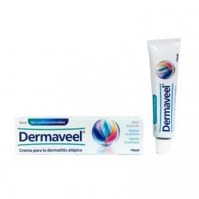 Dermaveel crema piel atópica 30 ml