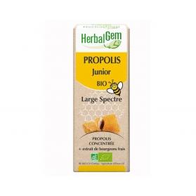 Pranarom Herbalgem Propolis...