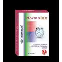 Internature Normalax 30...