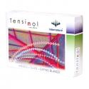 Internature Tensinol 60...