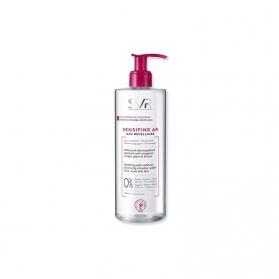 SVR Sensifine agua micelar con Niacinamida 400 ml