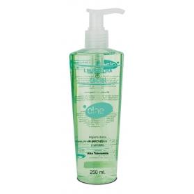 Olae Limpiadora Facial higiene diaria 250 ml