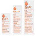 Bio - oil  200 ml