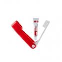 PHB Pocket cepillo dental...