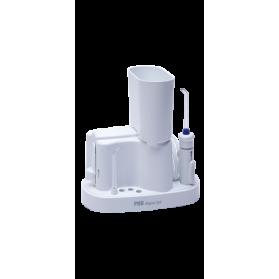 PHB Aqua Jet irrigador bucal eléctrico