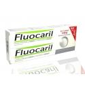 Fluocaril Blanqueante DUPLO...