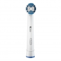 Oral-B Precision Clean...