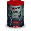 ColNatur Sport Neutro 330...