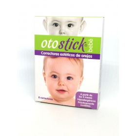 Otostick Bebé corrector...