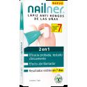Nailner lápiz anti-hongos 2...