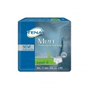 Tena for Men level 4 10...