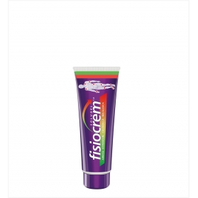 Fisiocrem Solugel 60 ml con...