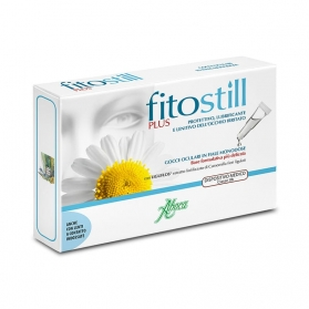 Aboca FitoStill Plus gotas...