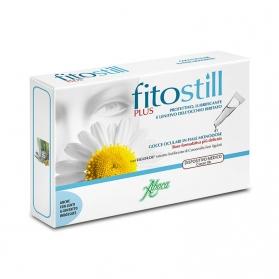 Aboca FitoStill Plus gotas oculares lubricantes estériles 10x0,5 ml