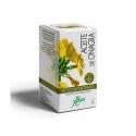 Aboca Fitoconcentrado aceite de Onagra 610 mg 50 cápsulas