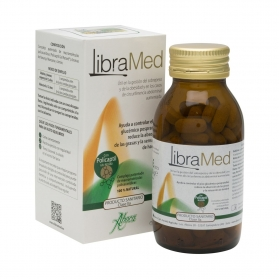 Aboca Libramed 725mg 138...