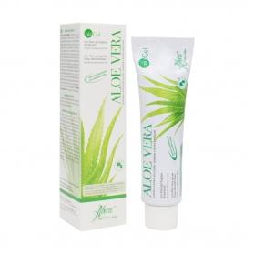 Aboca Biogel Aloe Vera hidratante y regenerador 100 ml