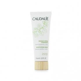 Caudalíe mascarilla crema hidratante 75 ml