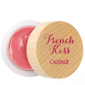 Caudalíe Frenck Kiss Seduction bálsamo con color para labios 7,5 gr