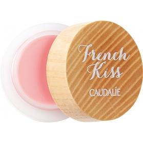 Caudalíe Frenck Kiss Innocence bálsamo para labios 7,5 gr
