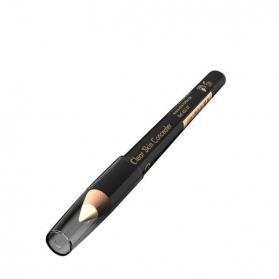 Etre Belle Clear Skin Concealer corrector e iluminador color 1 Marfil ref462
