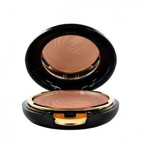 Etre Belle Color Perfection maquillaje compacto cremoso color 1 ref/455