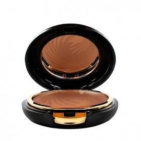 Etre Belle Color Perfection maquillaje compacto cremoso color 2 ref/455