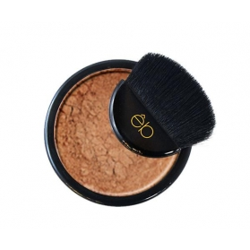 Etre Belle Diamond Mineral maquillaje en polvo color 2 ref 421