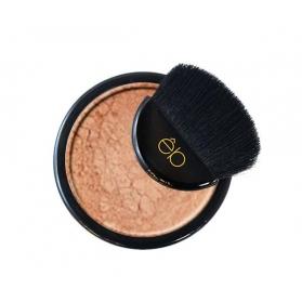 Etre Belle Diamond Mineral maquillaje en polvo color 3 ref 421