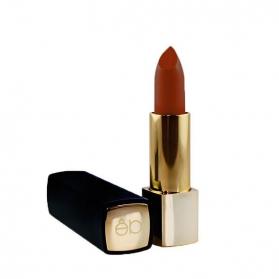 Etre Belle Lip Passion...