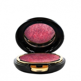 Etre Belle Multi Bubble Blush colorete multipigmentos color 2 ref 401