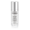 Filorga Time-Zero sérum 30 ml
