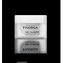 Filorga Time-Filler Eyes contorno 15 ml