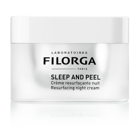 Filorga Sleep and Peel peeling 50 ml